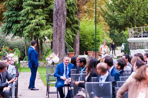 bureau d aide juridictionnelle lyon photographe mariage au chalet des 28 images