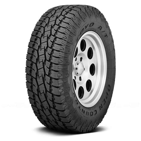 Toyo Tire Prices Open Country