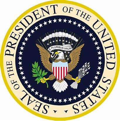 President States United Wikipedia Seal 36 Wiki