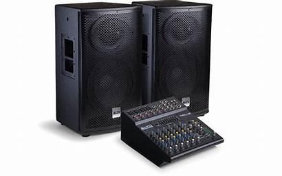 Dfx Professional Empire Sx112 Alto Angle Mixer