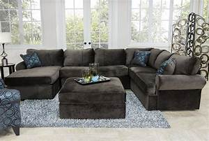 mor furniture living room sets roy home design With design of living room furniture