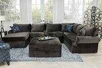 furniture living room Mor Furniture Living Room Sets | Roy Home Design