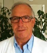 de leo vincenzo dipartimento  medicina molecolare