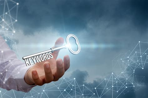 5 Ways To Optimize Your Wordpress Website For Search Engines