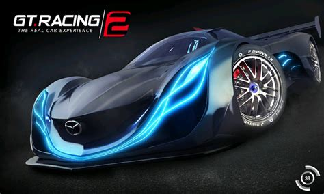 Gt Experience gt racing 2 the real car experience for windows