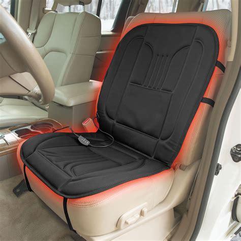 cushion luxury  comfort car seat cushions tvhighwayorg