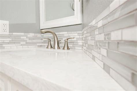 Bathroom Tile Painters