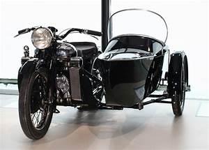 Schwacke Liste Motorrad Kostenlos Berechnen : motorrad mit beiwagen foto bild autos zweir der motorr der gespanne bilder auf fotocommunity ~ Themetempest.com Abrechnung