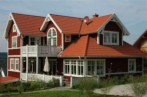 Skandinavische Häuser Bungalow by Schwedenhaus Galerie Schwedenh 228 User Fotos Schwedische