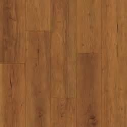 lowes flooring complaints laminate flooring lowes laminate flooring reviews