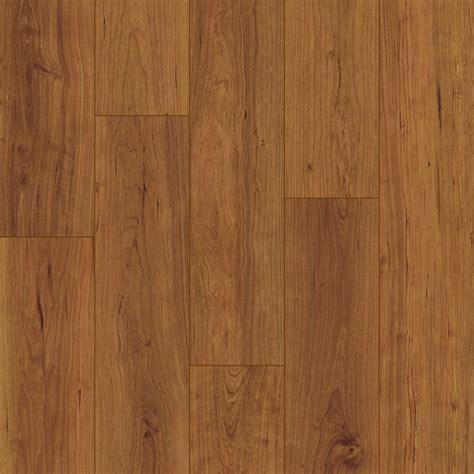 Armstrong Swiftlock Laminate Flooring Pecan   Laminate