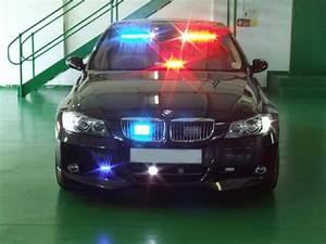 Site De Voiture Belge : photos de voitures de police page 1060 auto titre ~ Gottalentnigeria.com Avis de Voitures