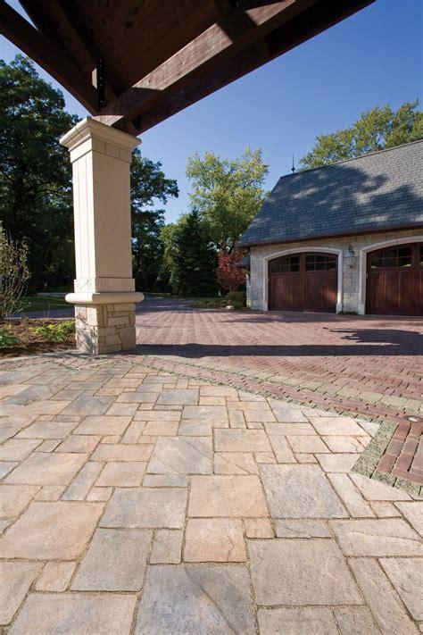 Unilock Bricks by Unilock Brick Pavers Unilock Brick Pavers