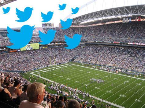 sports deals twitter