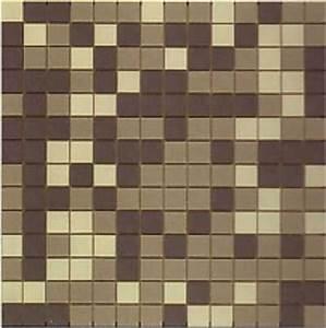Mosaik Fliesen Frostsicher : fliesen naturstein mosaik kunststein glasmosaik natursteinmosaik glasfliesen ~ Eleganceandgraceweddings.com Haus und Dekorationen
