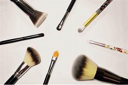 Maquillaje Solo Entienden Cosas Pincel Beleza Serem