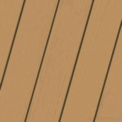 olympic semi transparent wood deck stain exterior