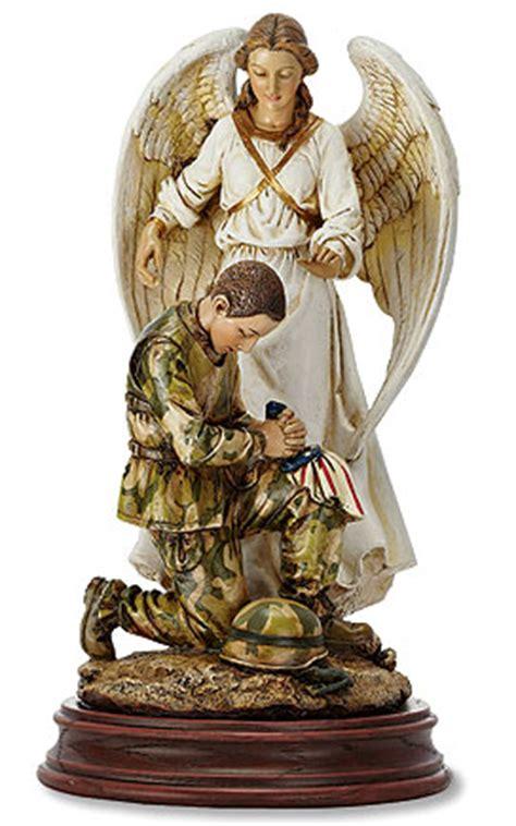 catholic figurines medals  statues