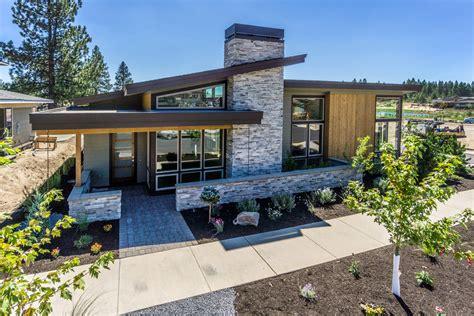style house plan 1 beds 1 00 baths 538 sq ft plan modern style house plan 3 beds 2 00 baths 1731 sq ft Modern