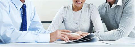 How to ensure that your next mortgage broker recruitment ...