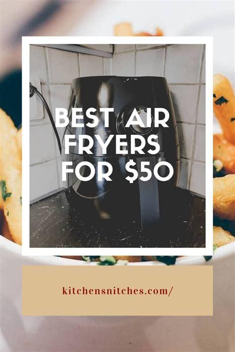 market air fryer fryers
