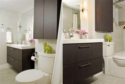 choosing custom bathroom cabinets  toilet midcityeast