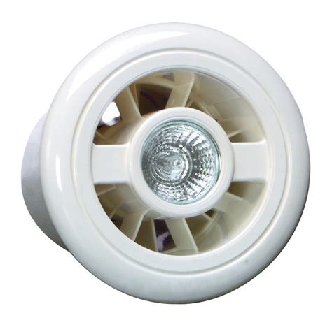 bathroom ventilation fan with light vent axia luminair vent light selv duct air inlet 453395