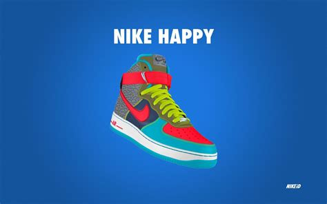Nike wallpaper HD Collection