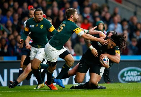 rugby world cup  tm japan sa rugby travel