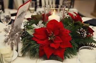 merry and bright christmas wedding centerpieces 59 stylish eve