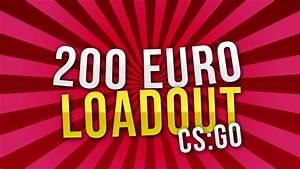 Cs Go Inventar Wert Berechnen : cs go 200 skin setup loadout 200 inventar mit knife deutsch hd chrisiilp youtube ~ Themetempest.com Abrechnung