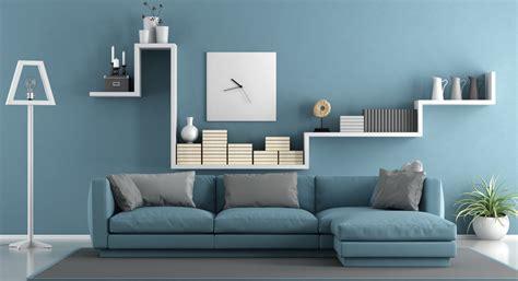 arredare con gusto il soggiorno pillole di interior design arredare il soggiorno con