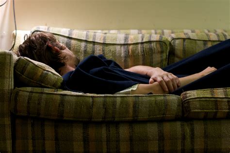 brain  sleep deprivation holiner group