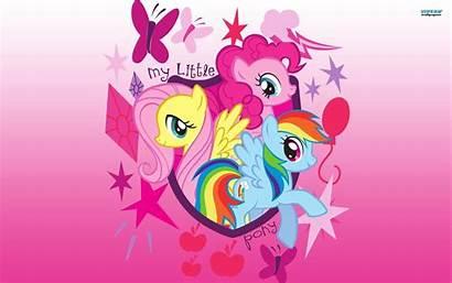 Pony Wallpapers Rainbow Dash