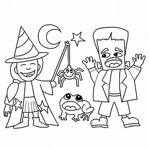 Dessin Halloween Vampire : coloriage halloween minion ~ Carolinahurricanesstore.com Idées de Décoration