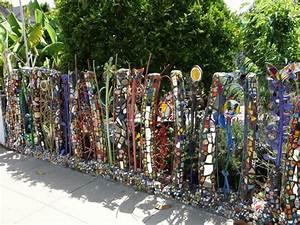 Mosaik Basteln Ideen : mosaik basteln stein mosaik im garten ~ Lizthompson.info Haus und Dekorationen