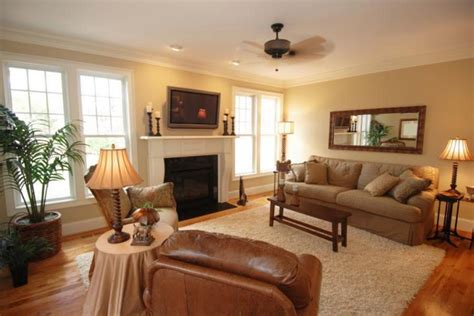 Living Room Ideas Earth Tones by 20 Relaxing Earth Tone Living Room Designs