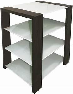 Ikea Meuble Hifi : norstone kubben meubles hi fi son vid ~ Melissatoandfro.com Idées de Décoration