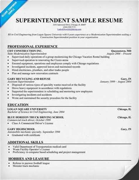 Thesis purpose statement how to write travel articles common errors in english essay writing common errors in english essay writing common errors in english essay writing