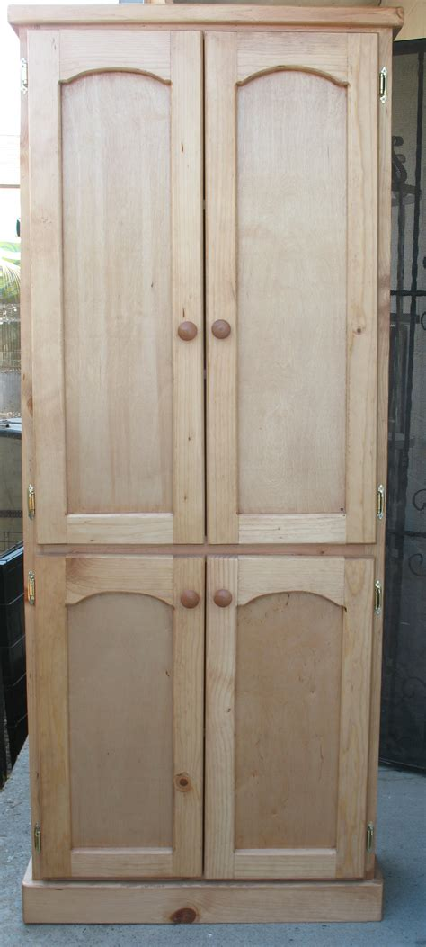 ready made cabinet with doors cabinet doors