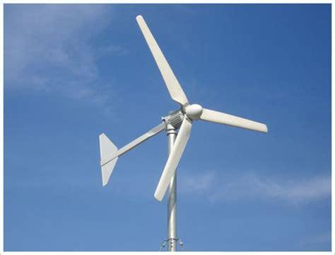 600w ветрогенератор – купить 600w ветрогенератор недорого.