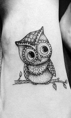 Die 95 besten Bilder zu Eulen Tattoo   Eulen tattoo, Eule