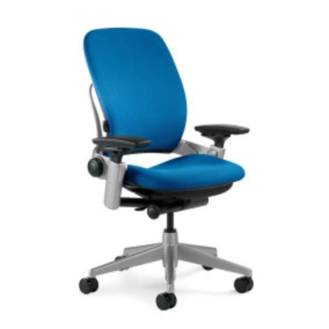steelcase leap and leap plus office chairs independent