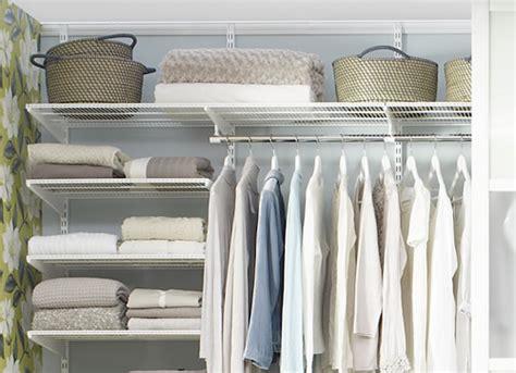 store cm  cm elfa ventilated shelf white