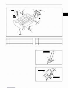 Mazda Engine Lf  L3  Manual
