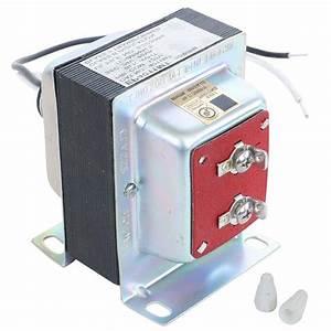 Doorbell Transformer For  Ring Video Pro  Nest 24v