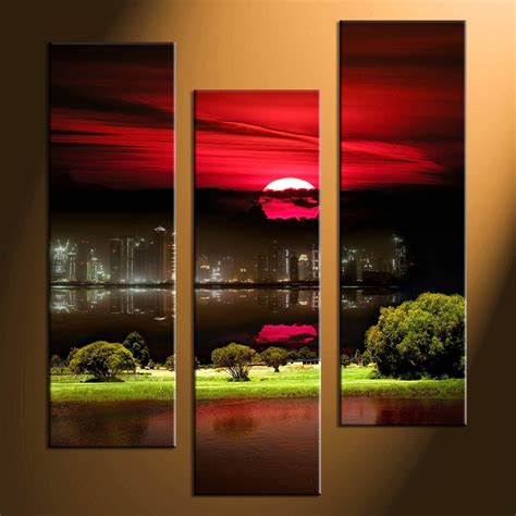 20 The Best Canvas Wall Art 3 Piece Sets. Living Room Interior Design Ideas India. Living Room Curtain Hooks. Typical Apartment Living Room Size. Living Room Decor Video. Small Living Room Remodel. The Living Room Movie Theater. Living Room Design With Brown Leather Furniture. Living Room Design Ceiling