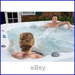 hot tubs lsdx