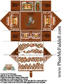 paper house on pinterest haunted houses paper houses and templates