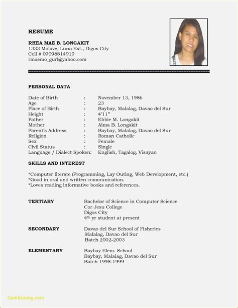 Proper Resume Format Sle by The About Proper Realty Executives Mi Invoice